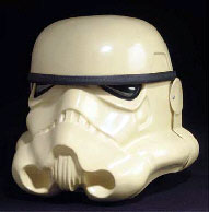 Christies_Stormtrooper
