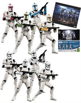 exc_clone_troopers