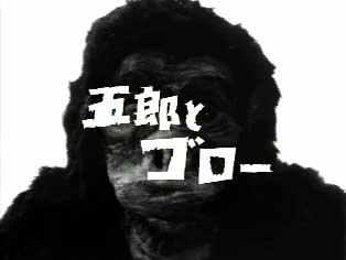 goro2