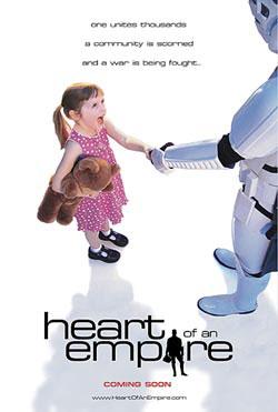heartofanempire_poster