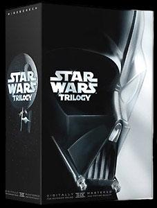 starwarstrilogy-dvd.jpg
