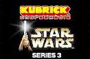 sw_kubric3_logo.jpg