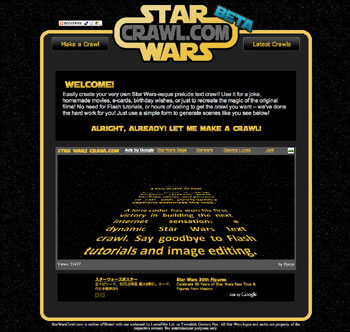 Starwars_crawl_com